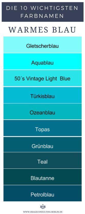 10 Warme Blautone Sind Gletscherblau Aqua Vintage Light Blue Turkisblau Oz 10 Warme Blautone Sind Gletscherblau Aqua Vin Blautone Farbpalette Blau Turkis Blau