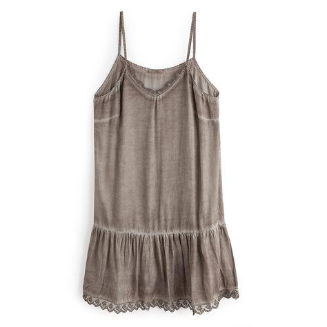 Nicole topo Dresses Collection