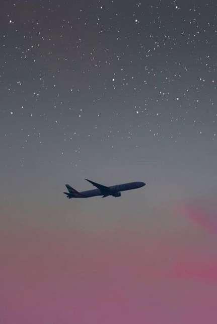 55 Trendy Travel Tumblr Photography Planes Airplane Photography Airplane Wallpaper Tumblr Photography