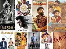 Pin On Tamilyogi Movies 2019 Download