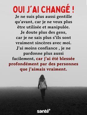Citation Sur La Vie Triste : citation, triste, Citations, Importantes,, Citation,, Citation, Touchante