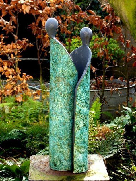 Pictures Slab pottery sculpture Tips Keramik Bilder