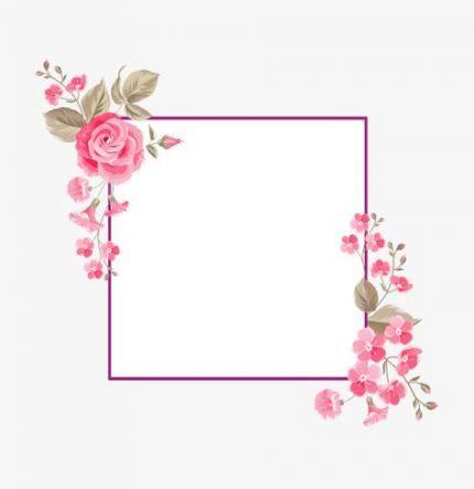 Flowers Bouquets Leaves Wedding Floral Cute Wreath Tropical Estencil De Flor Monograma Casamento Clipart De Flores