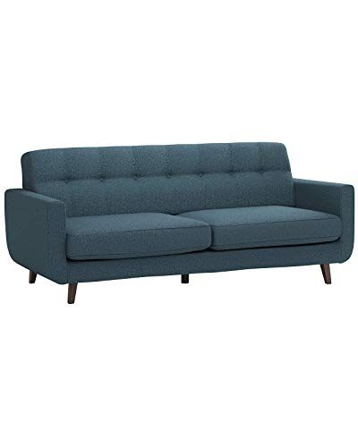 Small Couches Amazon In 2020 Small Couch Couch Small Sofa
