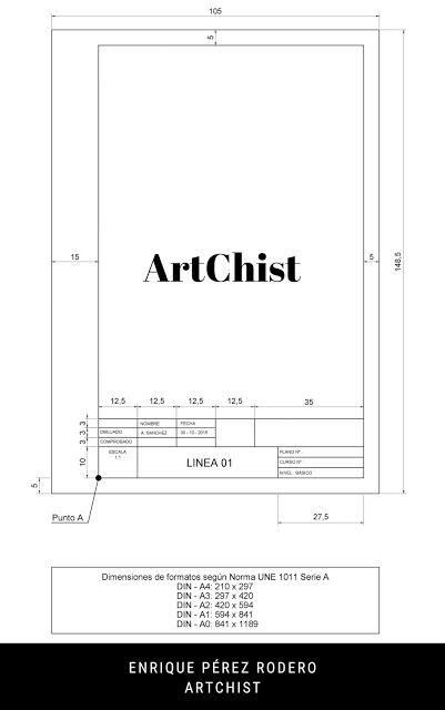 Ejercicios De Autocad 2d Y 3d Conceptos Basicos Linea Circunferencia Recorte Si Clases De Dibujo Tecnico Dibujos En Autocad Dibujo Tecnico Ejercicios