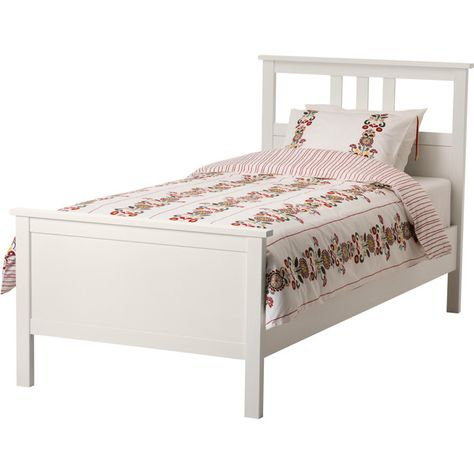 Hemnes 1 750 Uah Liked On Polyvore Featuring Home Childrens