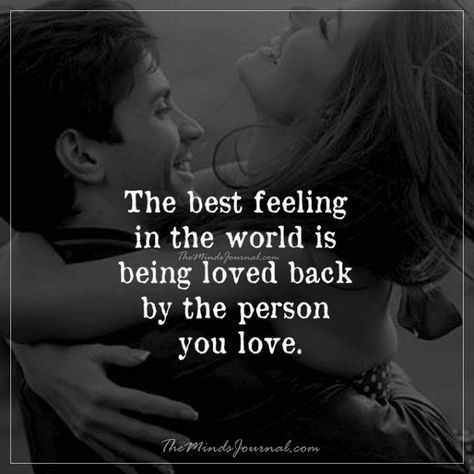 My love, my bestfriend, thank you for loving me the way you do! I am one lucky lady.❤❤❤ You're truly amazing! Cute Love Quotes, Love Good Morning Quotes, Romantic Quotes For Her, Cute Couple Quotes, Love Yourself Quotes, Love Quotes For Him, Amazing Quotes, Cute Boyfriend Sayings, Boyfriend Girlfriend Quotes