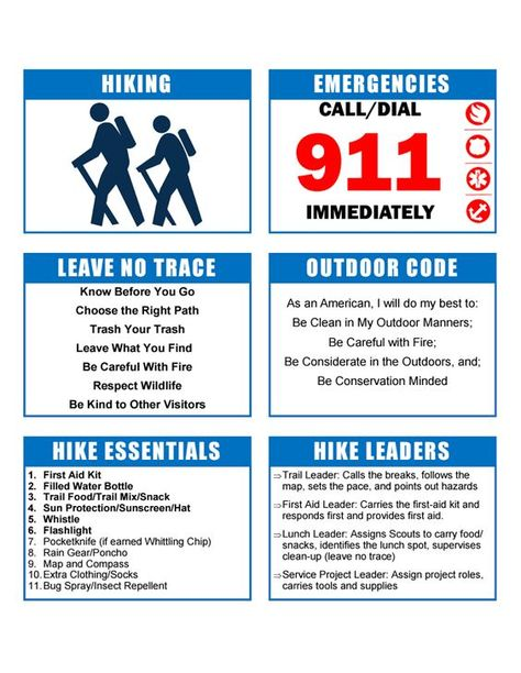 graphic relating to Cub Scout Outdoor Code Printable referred to as Listing of Pinterest webelos printables coloring webpages pics