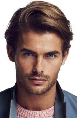 Mittellange Frisuren Fur Manner Haarfarbe Mittellange Haare Frisuren Manner Haar Frisuren Manner Einfache Frisuren Mittellang