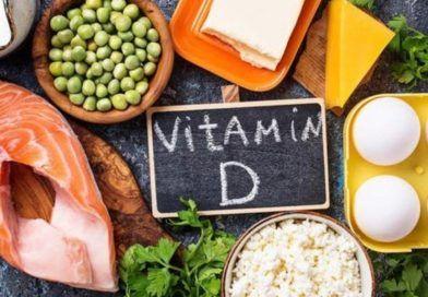 D Vitamini Eksikligi Nedir Belirtileri Ve Tedavi Yontemleri Vitamins Vitamin D Vitamin D Deficiency