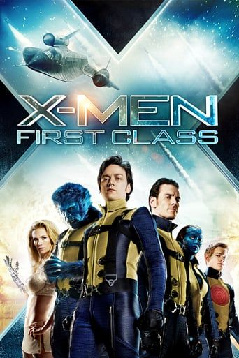 Hd 1080p X Men First Class Pelicula Completa En Espanol Latino Mega Videos Linea Espanol Film Afisleri Film Posteri Poster