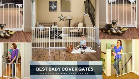 List Of Pinterest Gates For Stairs With Banister Images Gates For