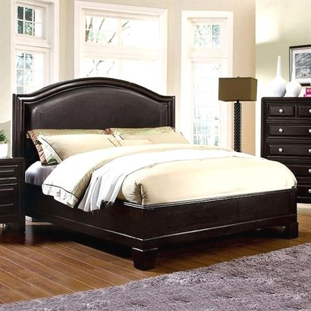 Furniture Of America Winsor 4 Piece Bedroom Set Las Vegas Furniture Online Lasvegasfurnitureonl King Bedroom Sets California King Bedroom Sets Bed Frame Sets
