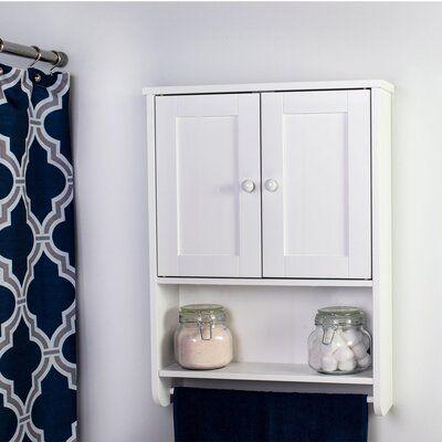 36++ Wayfair cabinets for bathroom best