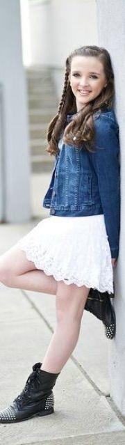 Kendall !! on Pinterest | Dance Moms, Dance Moms Kendall ...