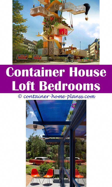 Automotive Bondo Glazing And Spot Putty Home Depot Large Container Kansas Shipp Container House Plans Container Homes Australia Shipping Container Home Designs