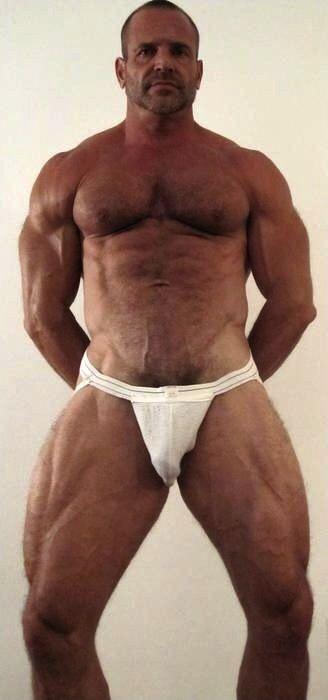 Jim ferro gay Pornos Anal creampie bukkake