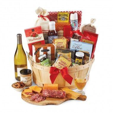 141 best North Carolina Food & Farm images on Pinterest | North ...