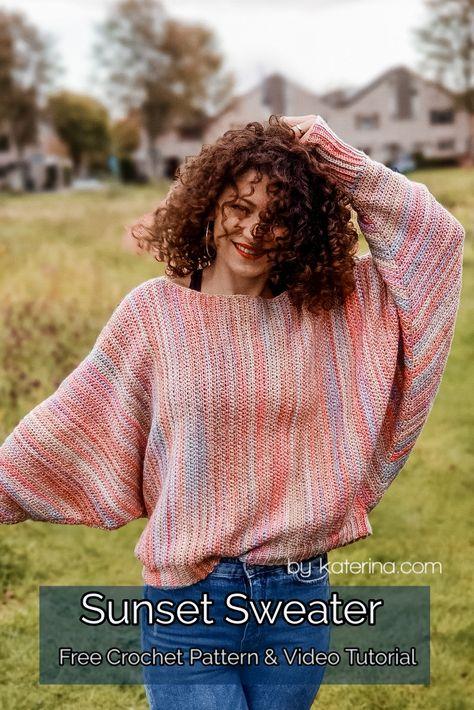Crochet Bolero, Crochet Jacket, Crochet Cardigan, Free Crochet, Knit Crochet, Crochet Sweaters, Crochet Tops, Crochet Crafts, Crochet Projects
