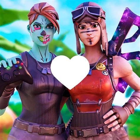 Pin By Fortnite On Gaming Wallpapers Best Gaming In 2021 Best Gaming Wallpapers Gaming Wallpapers Gaming Profile Pictures