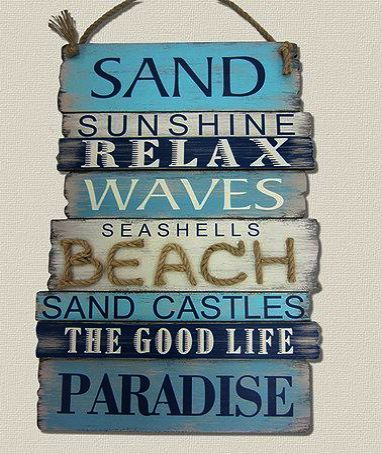 Coastal Plaques Provided Nautical Wall Plaques Many Indian Home Decor Stores Near Me During Coastal House Plaques Provided H Beach Signs Wall Signs Plank Walls