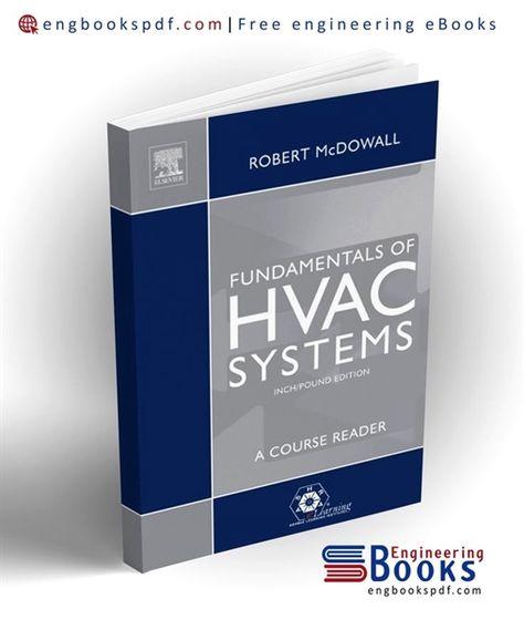 Shafer S Hvac Kittanning Pa Hvac Uv Light Reviews Hvac 6 Inch Wye Hvac Companies In Uk Hvac Thermometer In 2020 Hvac System Hvac Electrical Engineering Books