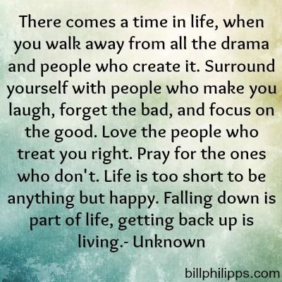 Positive People Quotes Awesome Surround Yourself With Positive People  Quotes  Pinterest