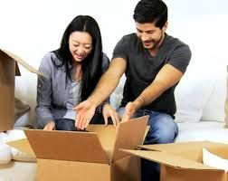 Relocation Packing Moving From Flats Villas Offices Or Any Premise Assistance In Unpacking Of The Box Moving Company Moving Family Best Moving Companies