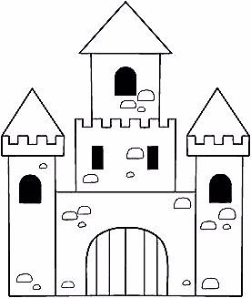 My Play Room And Office Revamp 428080 Farm House Farmhouse Believe It Or Not I Have Found The Play Ro Castle Crafts Castle Drawing Art Drawings Beautiful
