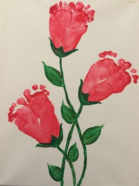 Jan 2020 - Spring Crafts for Kids / Preschoolers & Toddlers to make this season of new beginnings Art and craft for kids is the best way to teach them about seasons. Spring craft for spring season are great. Check out simple spring crafts for kids here. Kids Crafts, Valentine Crafts For Kids, Mothers Day Crafts For Kids, Spring Crafts For Kids, Daycare Crafts, Sunday School Crafts, Preschool Crafts, Art For Kids, Kids Diy