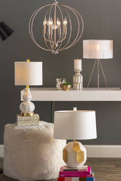 The Best Online Lighting Stores To Help Brighten Your Home Stylish Lights Decor Lighting Best online lighting stores