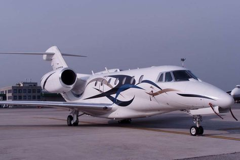 Cessna Citation X For Sale Buy Or Sell Cessna Citation X