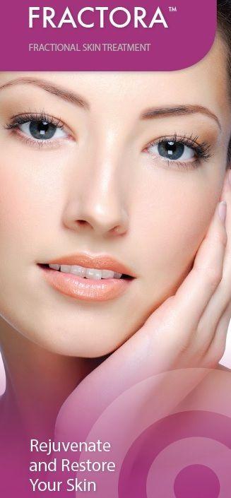 Ageless beauty mini rejuvenating facial light