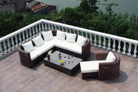 Exterior Modern Sam S Club Lazy Boy Outdoor Furniture Replacement Cushions Also Lazy Boy Outdoor Furniture Scarlett Enjoying Outdoor