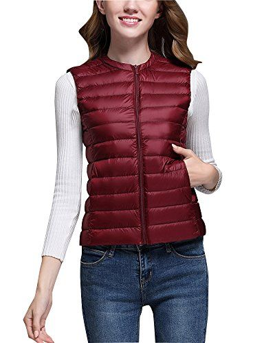 United Colors of Benetton Waistcoat Chaleco Mujer