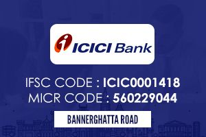Find Ifsc Code For Nearest Icici Bank With Address And Micr Code And Branch Name For Neft Rtgs And Imps Transactions Icici Coding Icici Bank Personal Loans