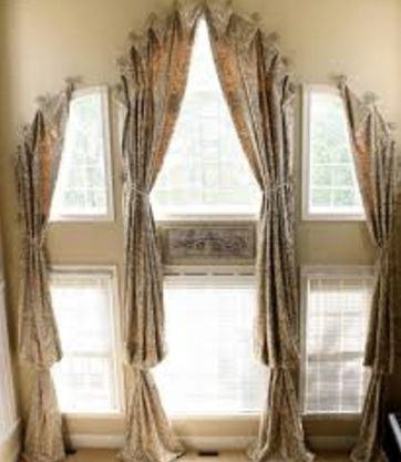 Window Treatment Company Nyc Http Beckensteinfabrics Com Service