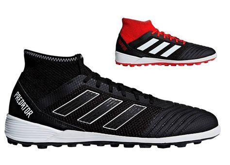 adidas outlet scarpe calcetto