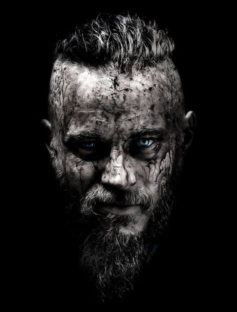Bloody Ragnar Lothbrok. By NETZROC  Bloody Ragnar Lothbrok. By NETZROC   Bloody Ragnar Lothbrok. By NETZROC <!-- Begin Yuzo --><!-- without result -->Related Post                      Viking Tattoo: The mysterious history of Nordic sy...   Viking Tattoo: Die mysteriöse Geschichte nordischer Symbole  #geschichte #myste...          Viking Tattoo: The mysterious history of Nordic symbols  #...