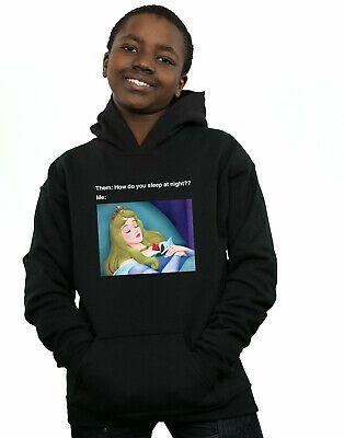 Ad Ebay Url Disney Boys Sleeping Beauty Meme Hoodie Hoodies Sleeping Beauty Meme Ebay Hoodies