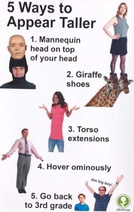 14 Bizarre O Memes That Don T Make Any Gd Sense Funny Memes Funny Jokes Stupid Funny Memes
