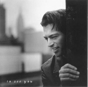 Harry Connick Jr Discography Harry Connick Jr Collection Lossless Mp3 1979 2011 Album Covers Good Music Does He Love Me