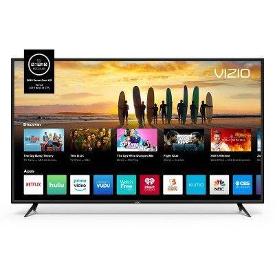 Superficial Smart Tv Link Tvunitesi Smarttvsamsung In 2020 Smart Tv Vizio Tv Built In