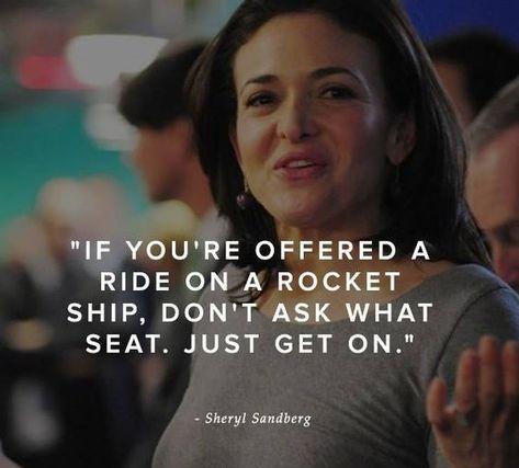 70 Motivational Women Entrepreneur Quotes   The Random Vibez