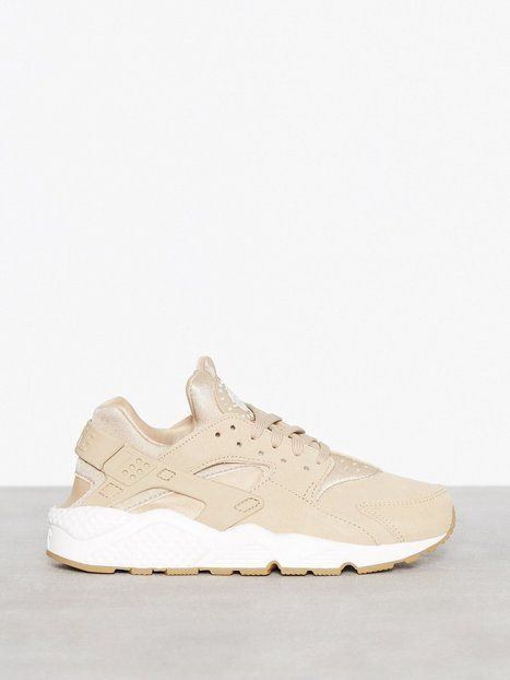 best website 016ad 2a420 Air Huarache Run SD | What to wear? | Pinterest | Huarache ...