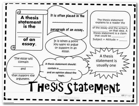#essay #wrightessay writing homework help, how to write