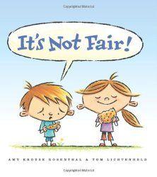 How to Earn the Light Blue daisy Petal Honest and Fair | Girl Scout Leader