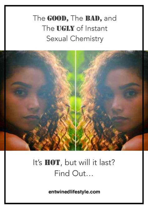 instant dating of chemistry