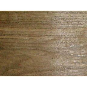 Sauers Walnut 4 1 2 To 6 1 2 Width 12 Sq Ft Pack Wood Veneer In 2020 Wood Veneer Veneers Walnut Veneer