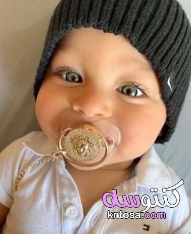 أجمل خلفيات أطفال بيبيهات اطفال صغار كيوت اجمل اطفال صغيرين The Most Beautiful Children Children Pacifier